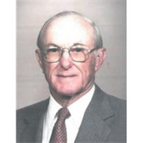 John Mason Gass Jr.