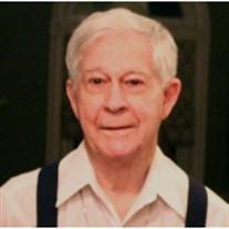 John E. Manion, Sr.