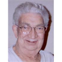 George Thomas Tuck, Sr.
