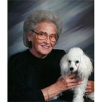 Virginia L. Beahm