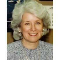Dorothy E. Cipriano