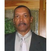 Ofc. Robert Joseph Carson, Jr.