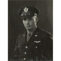 Jesse Henry Johnson