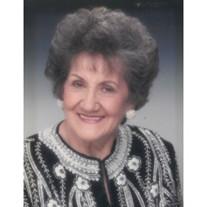 Margie C. Daniel