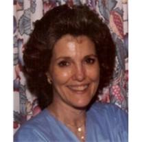 Roxana Lorraine Fenzl