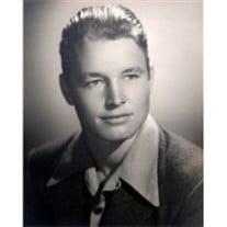 Orville M. Meek, Jr.