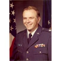Hugh P. Burns, Jr.