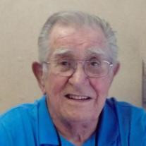Jerry Wilmoth