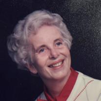 Mrs. Nell T. Baker