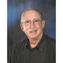 Roy L. Eisenberg