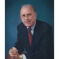 James F. Haight