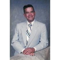 Gene Raymond Moody