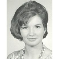 Joyce D. DeBaggio