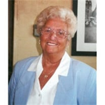 Carmen L. Bowles