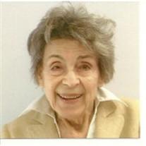 Ludmila A. Foster