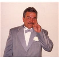 Dennis Ray Kidd
