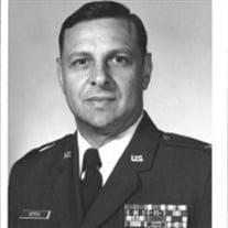 Frederick Sheppard Gersh