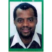 Mohamed L. Kamara
