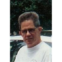Gary Alan Reamy