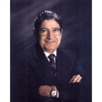 Richard Daniel Barrera