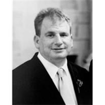 Eric D. Myers