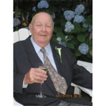 Mark E. Waldron, Sr.