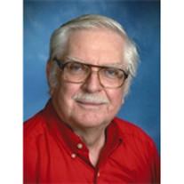 Philip W. Hokanson