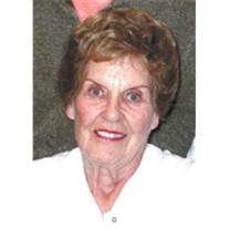 Christine D. Morris