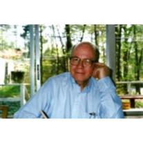 Melvin L. Bergheim