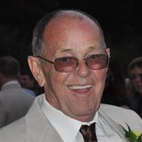 Ron A. Fleetwood