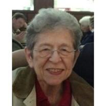 Joan H. Robair