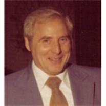 Roy Jameson Menefee