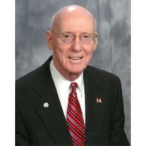 Lloyd Neale Cosby