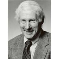 Harold L. Hodgkinson