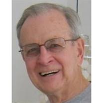 Paul B. Belanga