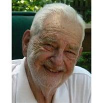 George Arthur Haas
