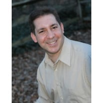 Alan L. Eisenberg