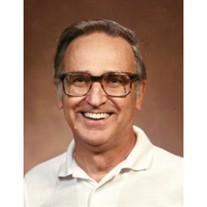 George William Mullins