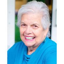 Lenore Sue Waldman