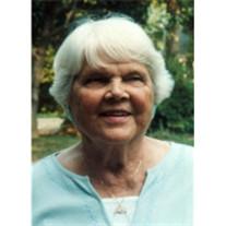 Helen A. Hinson