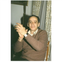 Ibrahim Mousa Daho