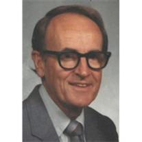 Daryle K. Baxter