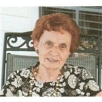 Vera V. Phalen