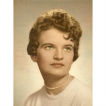 Marion L. Clark