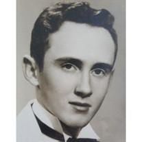 William P. Brown II