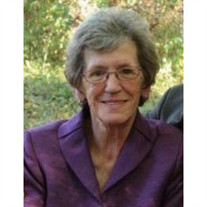 Carol D. Rose