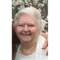 Myrtle Marie Sutton