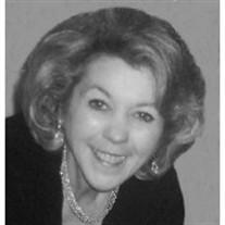 Anita T. Pittman