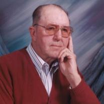 Mr. Edward  H. Nicholson