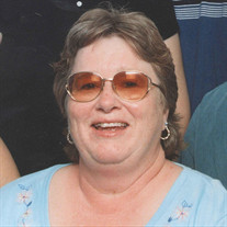 Lana Eggleston Merrill